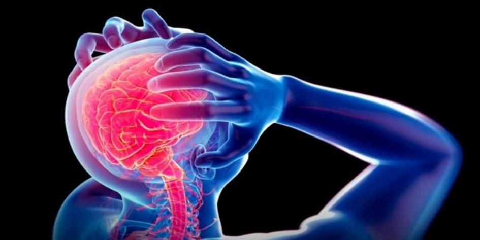 Epilepsi ve Epilepsi Cerrahisi Nedir?