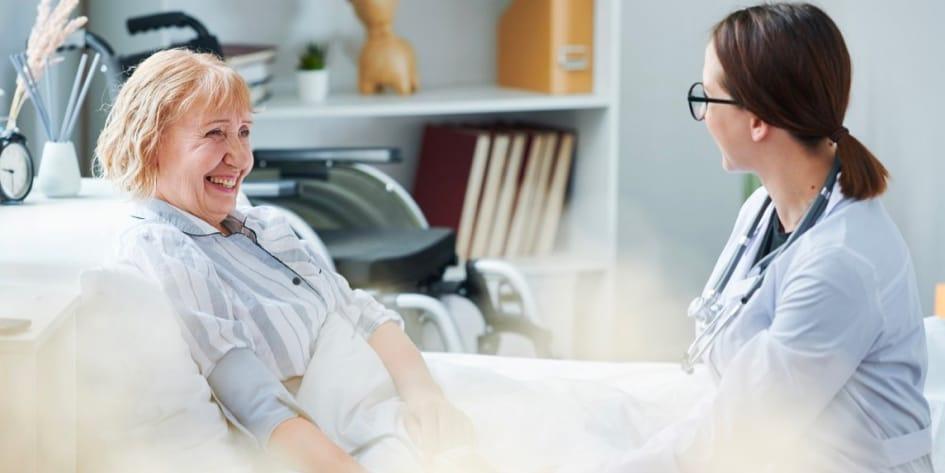 Hangi Kanserler Check Up ile Teşhis Edilir?