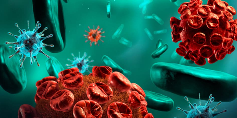 Hepatit B Nedir? Belirtileri, Tedavisi & Bulaşma Yolları