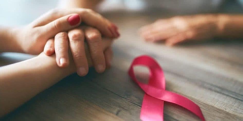 نواع السرطان