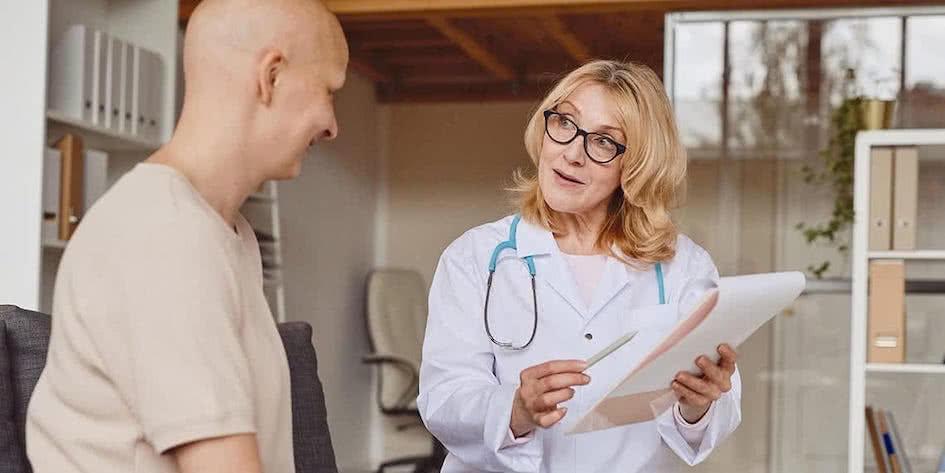 Kanser Hakkında Doğru Bilinen Yanlışlar