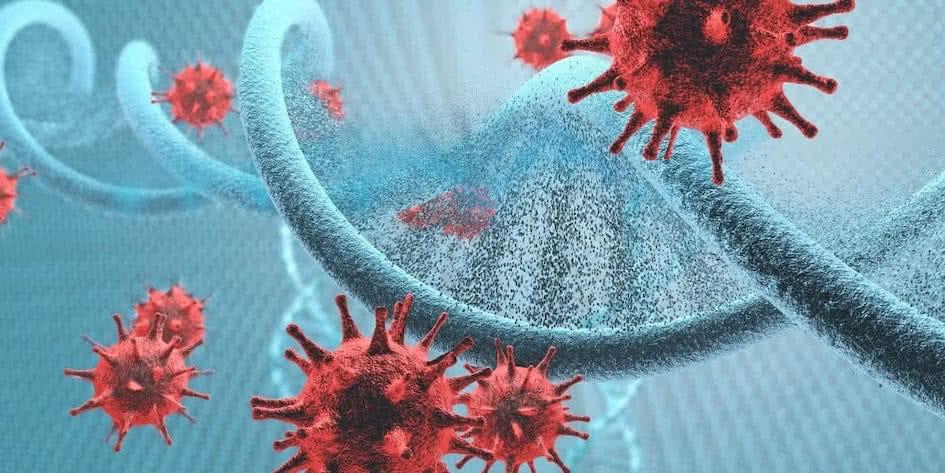 Kanser Hastalarına 15 Coronavirus Önerisi