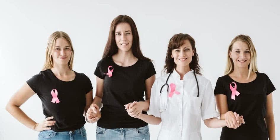 Kanserden Korunmanın 10 Yolu