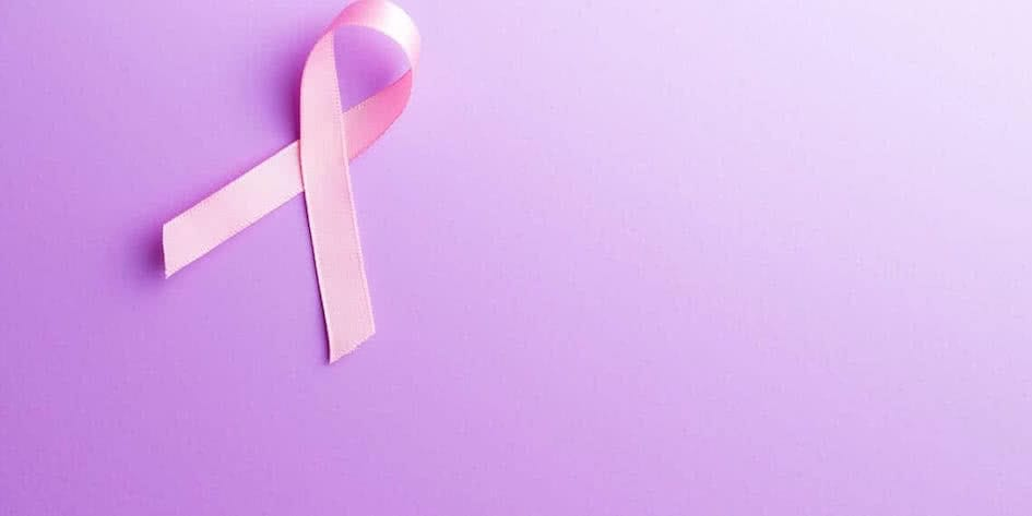 6 Reasons to Take Action Against Breast Cancer