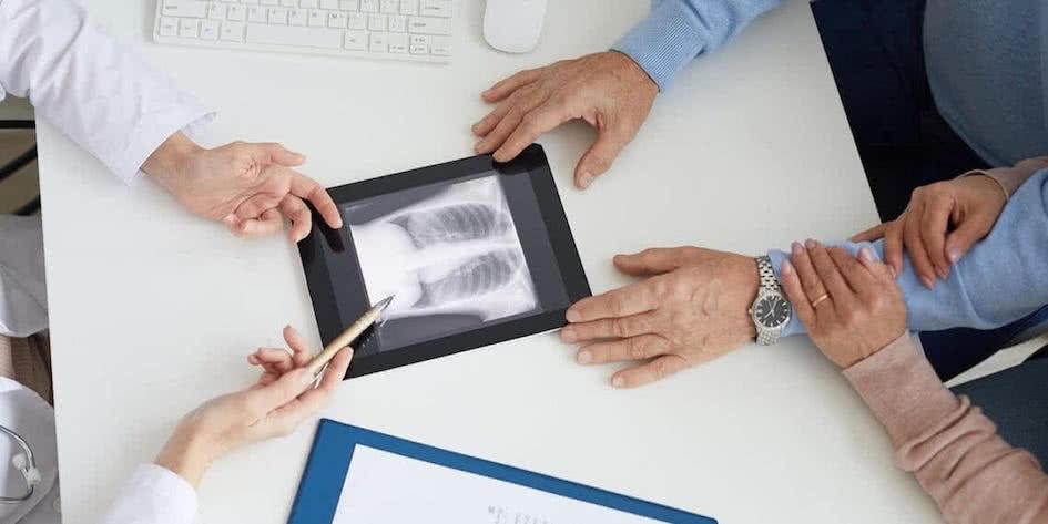 Ölümcül Kanser Hastalıkları